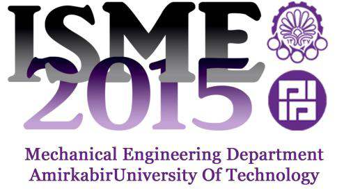 حضورپارس فنآوران رادین در بیست و سومین همایش بینالمللی مهندسان مکانیک