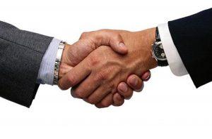استخدام و همکاری با پارس فناوران رادین