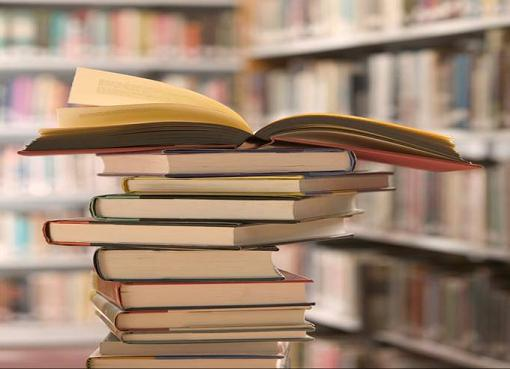 کتاب ها | پارس فناوران رادین