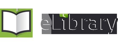 کتابخانه الکترونیکی | پارس فناوران رادین